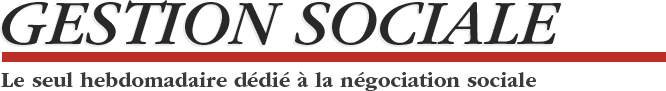 http://www.gestionsociale.fr/wp-content/themes/lettre-gs/images/logo.png