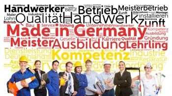 Lancement d un ambitieux plan de mobilit professionnelle - Chambre de commerce franco allemande paris ...